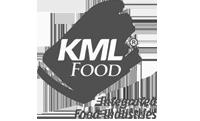 KML Food Industries