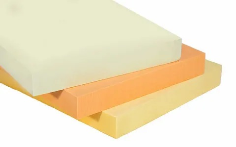 Types of Polyurethane and Its Application